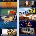 Eva Sành điệu - Lộ giao diện TouchWiz mới cho Galaxy S5
