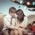 Tình yêu - Giới tính - Bói tình yêu ngày 22/01