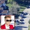 Làng sao - Nhà Justin Bieber bị phát hiện có đầy ma túy