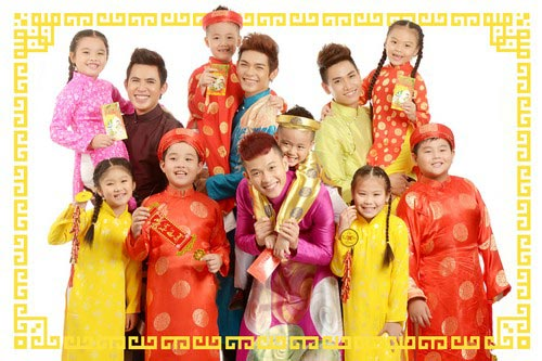 v.music chinh thuc tan ra sau 4 nam - 11