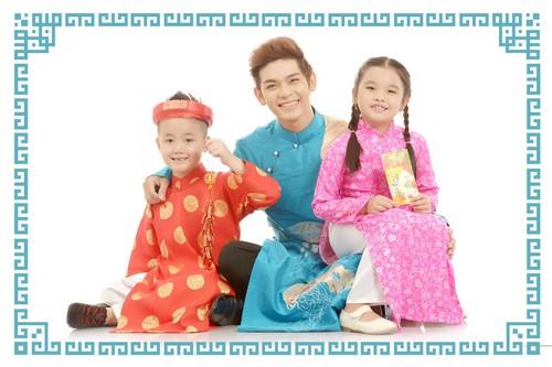 v.music chinh thuc tan ra sau 4 nam - 6