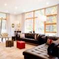 Nhà đẹp - Sắm sofa da rộn ràng đón Tết