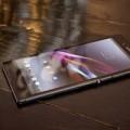 Eva Sành điệu - Chính thức ra mắt Xperia Z Ultra phiên bản Wi-Fi