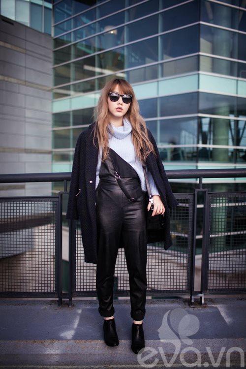 kham pha xu huong 2014 cung fashionista xu han - 14