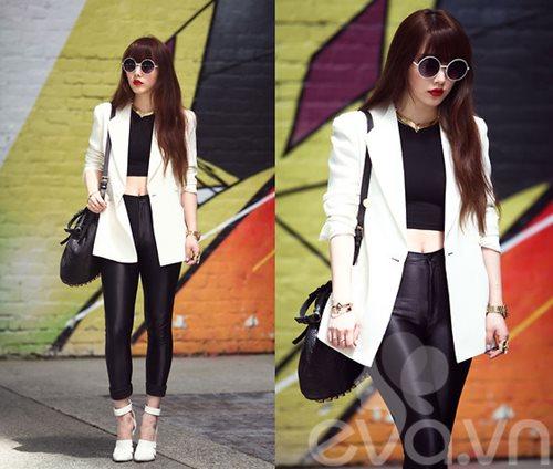 kham pha xu huong 2014 cung fashionista xu han - 6