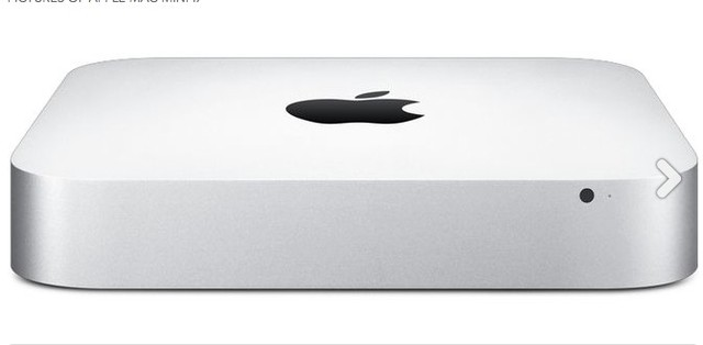 apple chuan bi nang cap may tinh mac mini - 4