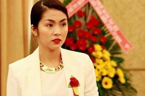 fan xon xao vi ha tang xuong sac - 2