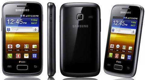 6 smartphone hap dan duoi 2 trieu tai vn - 1