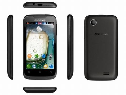 6 smartphone hap dan duoi 2 trieu tai vn - 4