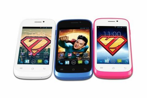 6 smartphone hap dan duoi 2 trieu tai vn - 5