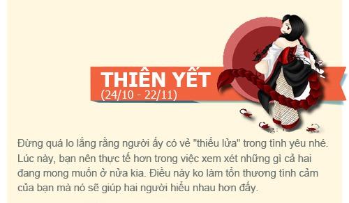 boi tinh yeu 24/01 - 10