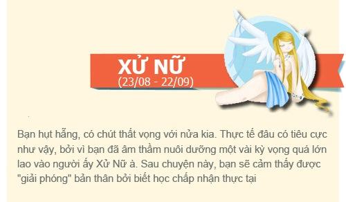 boi tinh yeu 24/01 - 8