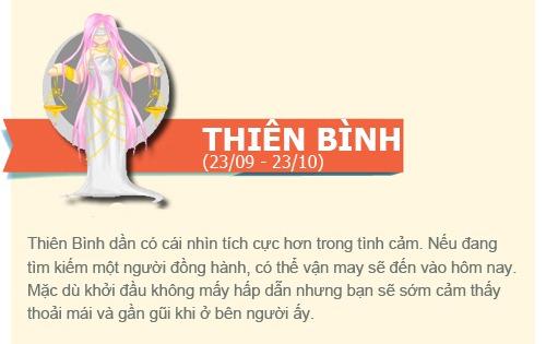 boi tinh yeu 24/01 - 9