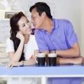 """Làng sao - HH Thu Hoài: ''Tôi và chồng đều """"cày"""" như nhau''"""