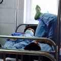 Tin tức - HS nhập viện ở HN: Đã có kết quả xét nghiệm