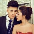 Tình yêu - Giới tính - Chồng sắp cưới làm em họ có bầu