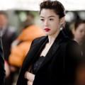 Làng sao - Lộ gia thế giàu có nhà chồng Jeon Ji Hyun