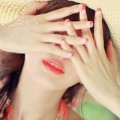 Làm đẹp - 7 dấu hiệu chứng tỏ bạn đang già đi