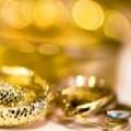 Tin tức - Vàng xuống mức thấp nhất kể từ đầu năm