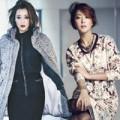 Làng sao - Kim Hee Sun - U40 quyến rũ của showbiz Hàn