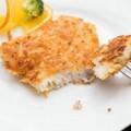 Bếp Eva - Cá tẩm bột chiên xù ngon cơm
