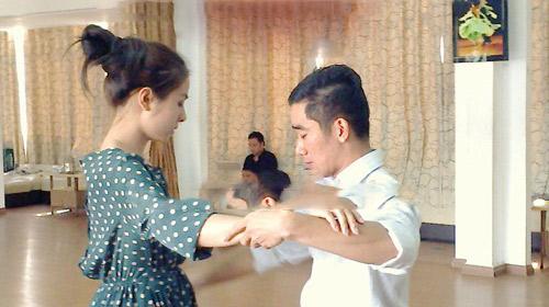 2 cap doi dinh nghi an da chia tay nam 2013 - 6