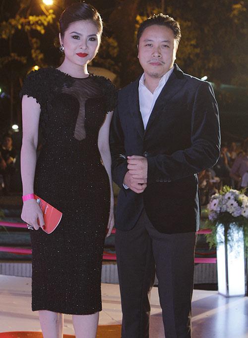 2 cap doi dinh nghi an da chia tay nam 2013 - 8