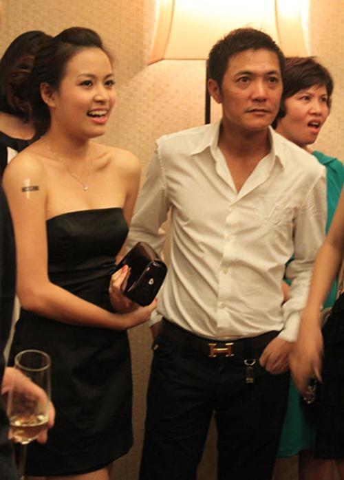 2 cap doi dinh nghi an da chia tay nam 2013 - 3
