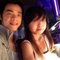 Tin tức - Du học sinh Việt Nam bị người tình sát hại ở Mỹ
