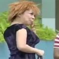 Clip Eva - Hài Việt Hương: Đoán tuổi