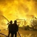Tin tức - Canada: Cháy viện dưỡng lão, 33 người thương vong