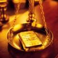 Mua sắm - Giá cả - Giá vàng và ngoại tệ ngày 24/1
