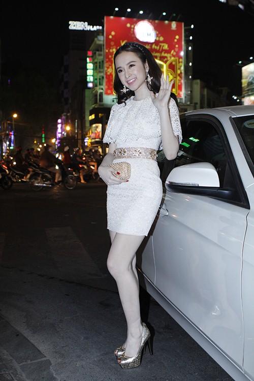 hau cam dien, angela phuong trinh len chuc ba chu - 5