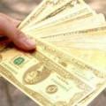 """Mua sắm - Giá cả - TPHCM: Khắp nơi """"bung"""" đô giả, tiền lẻ"""