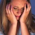 Bà bầu - Ăn sau sảy thai: Nên và không nên