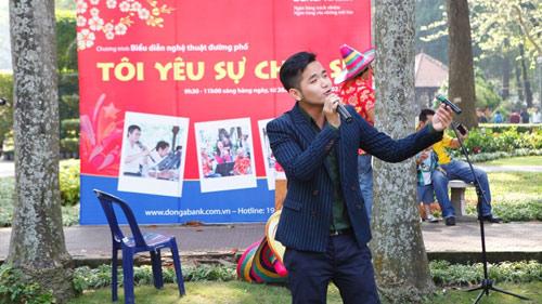 vang huong giang idol, hong phuoc than thiet hot girl - 6