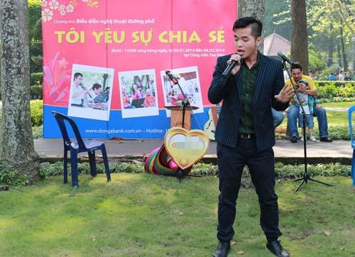 vang huong giang idol, hong phuoc than thiet hot girl - 5
