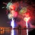 Tin tức - TP.HCM: Bắn pháo hoa đón giao thừa tại 6 điểm