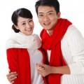 Tình yêu - Giới tính - Giáp Tết và muôn chuyện vợ chồng giận nhau