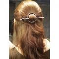 Làm đẹp - Lịch sử chiếc kẹp tóc