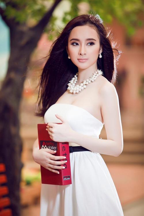 "phuong trinh: ""nhan bai hoc khi bi cam dien"" - 1"
