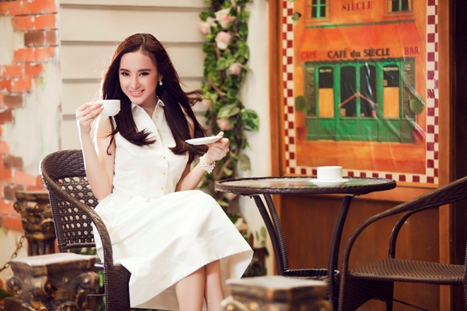 "phuong trinh: ""nhan bai hoc khi bi cam dien"" - 2"