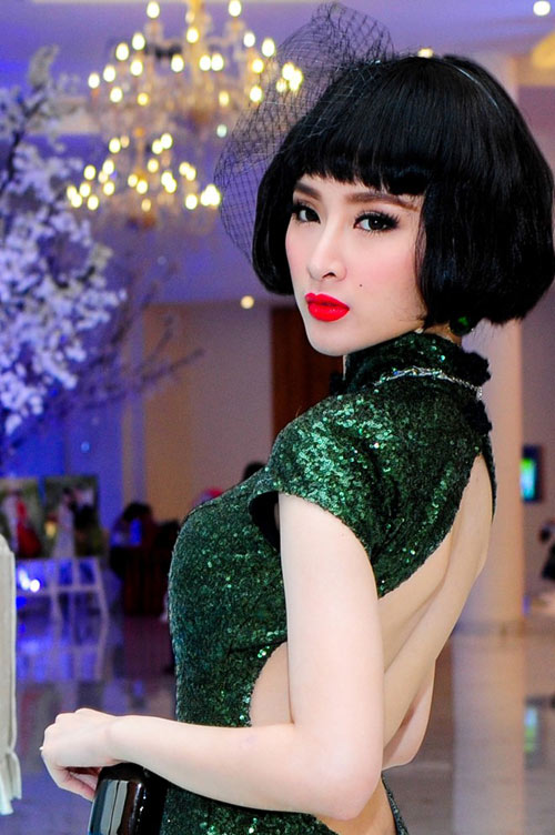 "phuong trinh: ""nhan bai hoc khi bi cam dien"" - 3"