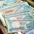 Tin tức - Tiền cổ giá rẻ hút khách Sài Gòn ngày cận Tết