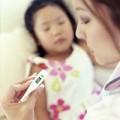 Làm mẹ - Cách cho con uống thuốc chuẩn mẹ PHẢI biết