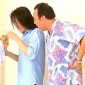 Clip Eva - Hài Hoài Linh: Máy hoán vị