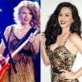 4 yếu tố hứa hẹn làm nóng Grammy 2014