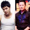 Làng sao - Tiết lộ cát-xê sao Việt chạy show ngày Tết