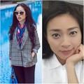 Làm đẹp - Ngô Thanh Vân ốm vẫn đẹp, Linh Nga 'khác lạ'