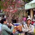 Tin tức - Tết Việt Nam rộn ràng trên báo nước ngoài